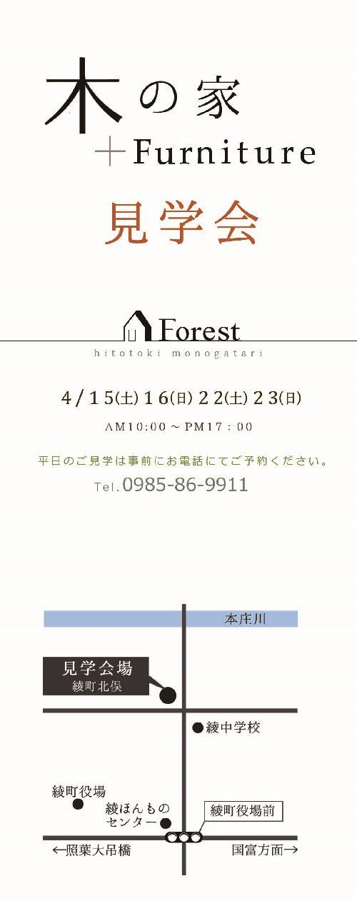 b0135599_848729.jpg