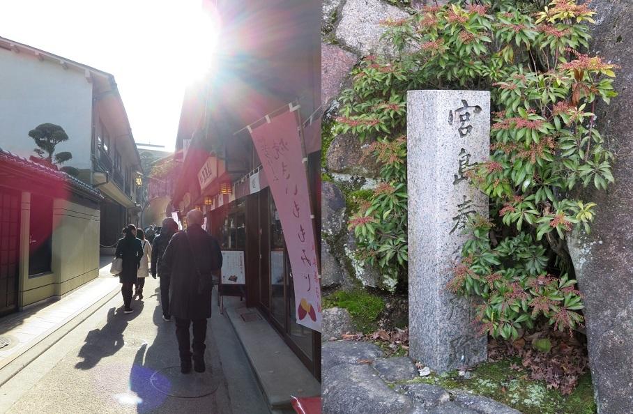 せとうち旅行⑬ 千畳閣・五重塔 豊国神社_a0057402_06541955.jpg
