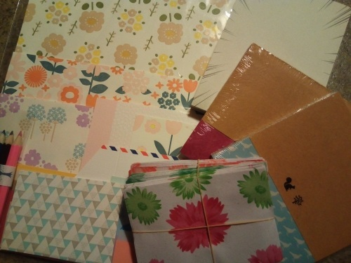 紙博 Paper EXPO@浅草_a0057402_23521965.jpg
