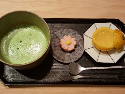 東京のうまいもん_b0122805_1753870.jpg