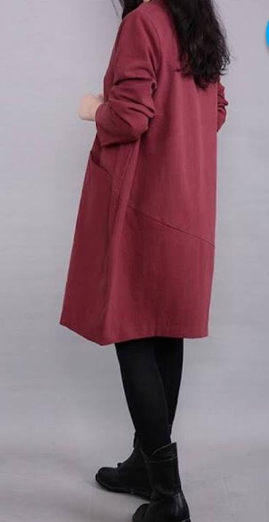 チュニックとサヨナラできない50代のファッション( ´͈ ᗨ `͈ )_a0213806_17522503.png