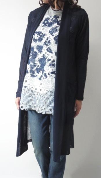 チュニックとサヨナラできない50代のファッション( ´͈ ᗨ `͈ )_a0213806_17544694.png