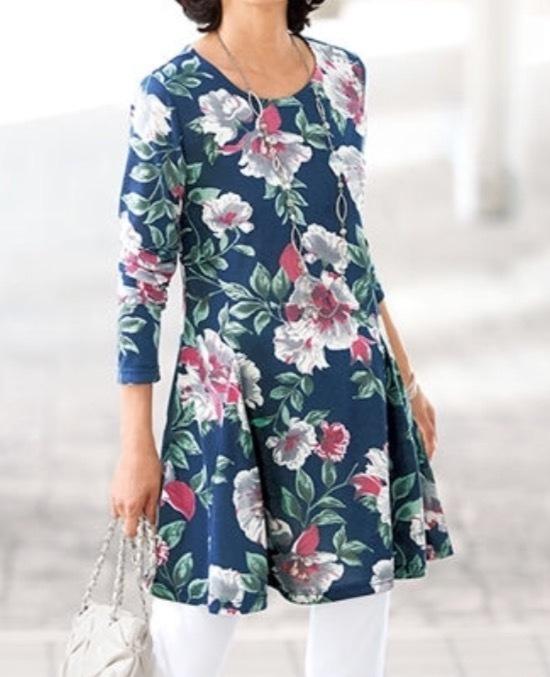 チュニックとサヨナラできない50代のファッション( ´͈ ᗨ `͈ )_a0213806_17561356.png