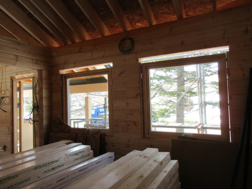 屋根防水と板金、窓_e0123419_01410900.jpg