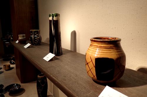 リーチ派の陶芸ー英国スタジオ・ポタリーの展開ー_f0197821_17553314.png