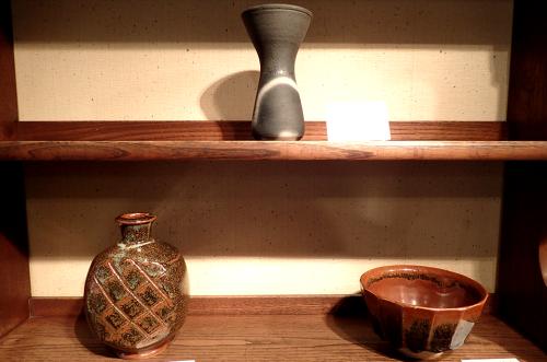 リーチ派の陶芸ー英国スタジオ・ポタリーの展開ー_f0197821_17553432.png