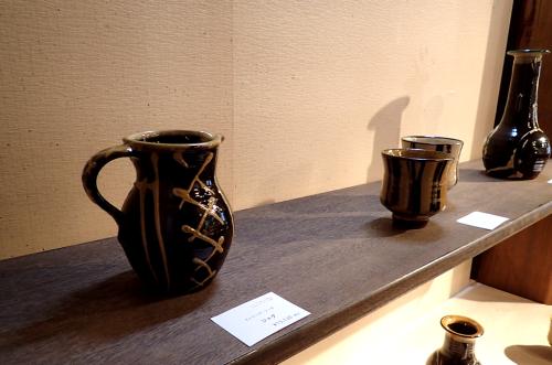 リーチ派の陶芸ー英国スタジオ・ポタリーの展開ー_f0197821_17553580.png