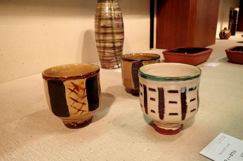 リーチ派の陶芸ー英国スタジオ・ポタリーの展開ー_f0197821_17553668.png