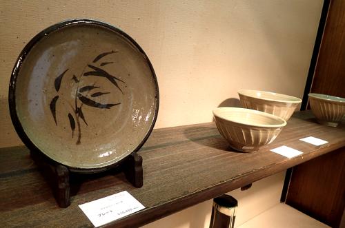 リーチ派の陶芸ー英国スタジオ・ポタリーの展開ー_f0197821_17553733.png