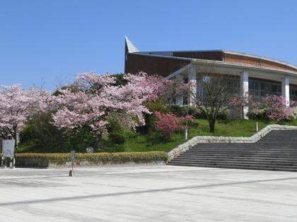 広島 市立 大学