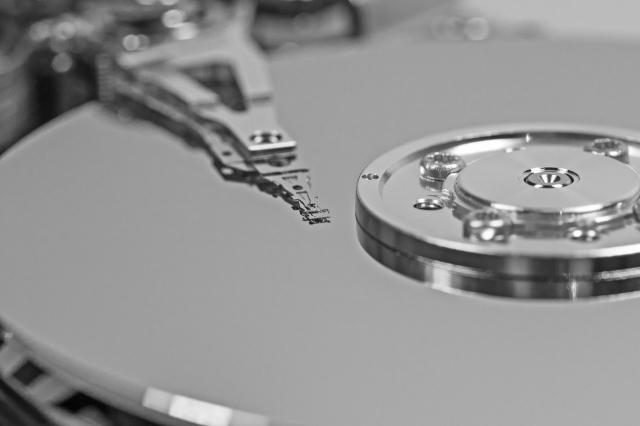 HDDの代替処理が発生した時の対処法_f0182936_02583417.jpg