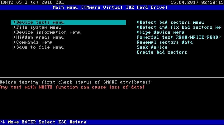 HDDの代替処理が発生した時の対処法_f0182936_03195213.jpg