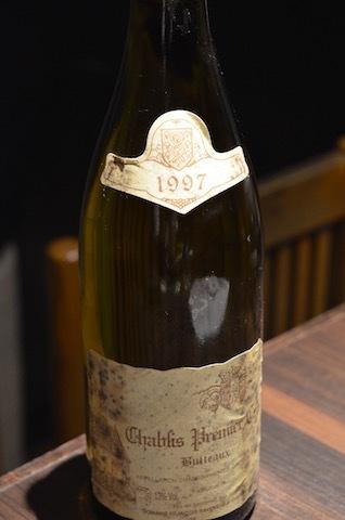 本日のグラスワイン&もろもろ_a0114049_15001207.jpg