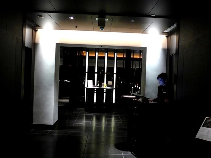 溜池山王「中国料理 星ヶ岡」へ行く。_f0232060_23132999.jpg