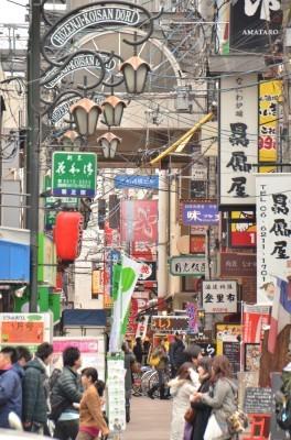 大阪四花街展_f0347663_11453104.jpg