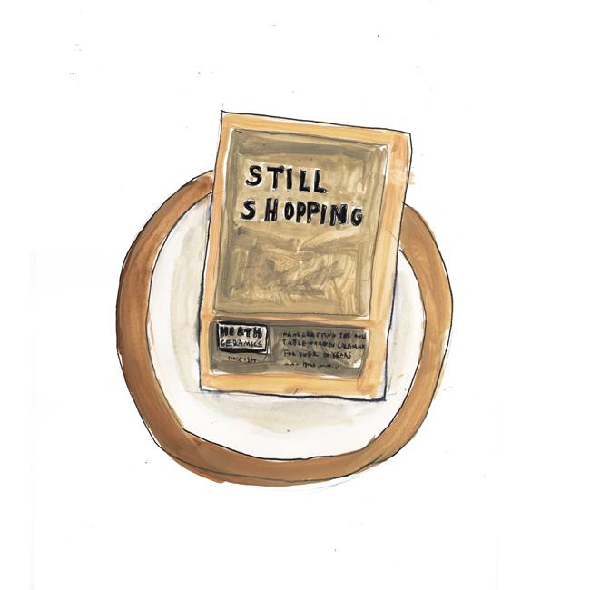 STILL SHOPPING_c0154575_12421822.jpg