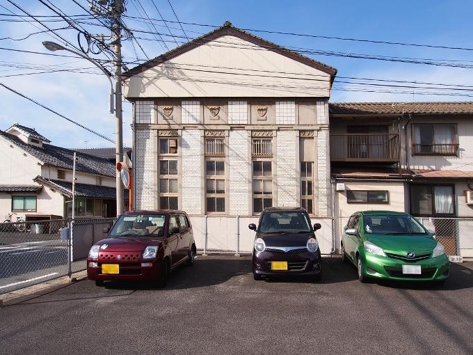 島根県出雲の近代建築 補遺1_f0116479_12594743.jpg