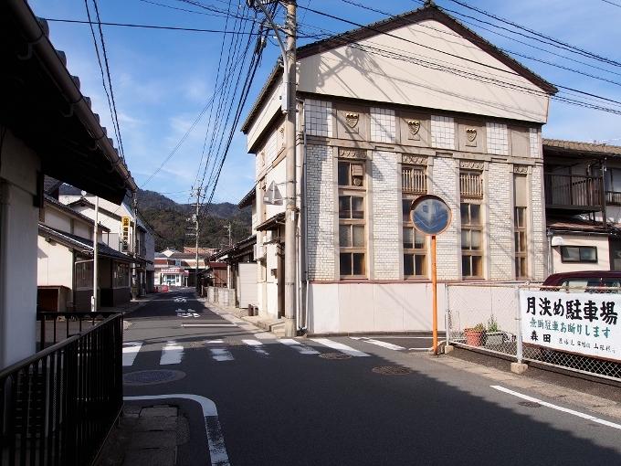 島根県出雲の近代建築 補遺1_f0116479_13000725.jpg