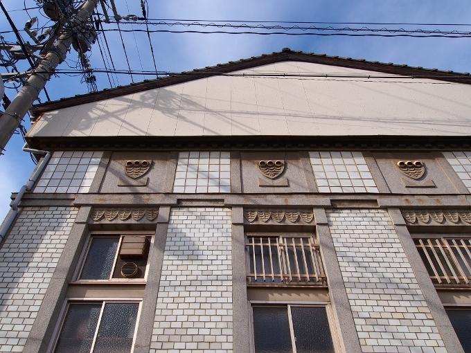 島根県出雲の近代建築 補遺1_f0116479_13021030.jpg