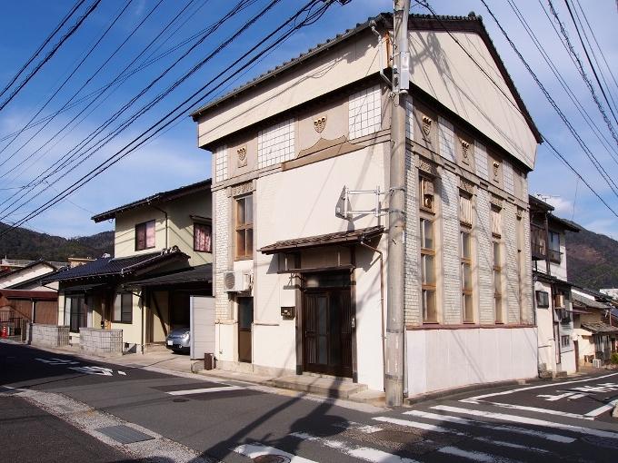島根県出雲の近代建築 補遺1_f0116479_13054095.jpg