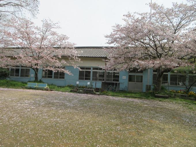 第15回みさき里山クラブ定期総会  by  (ナベサダ)_f0053885_20221688.jpg