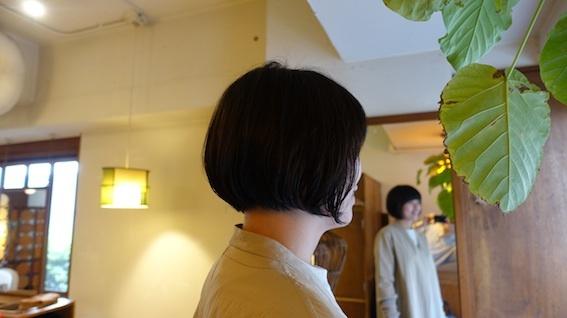 今日のお客様(4/15)_f0230689_18360159.jpg