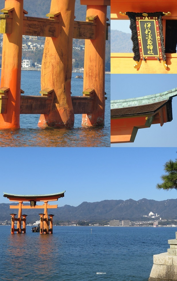 せとうち旅行⑭ 厳島神社_a0057402_09591054.jpg