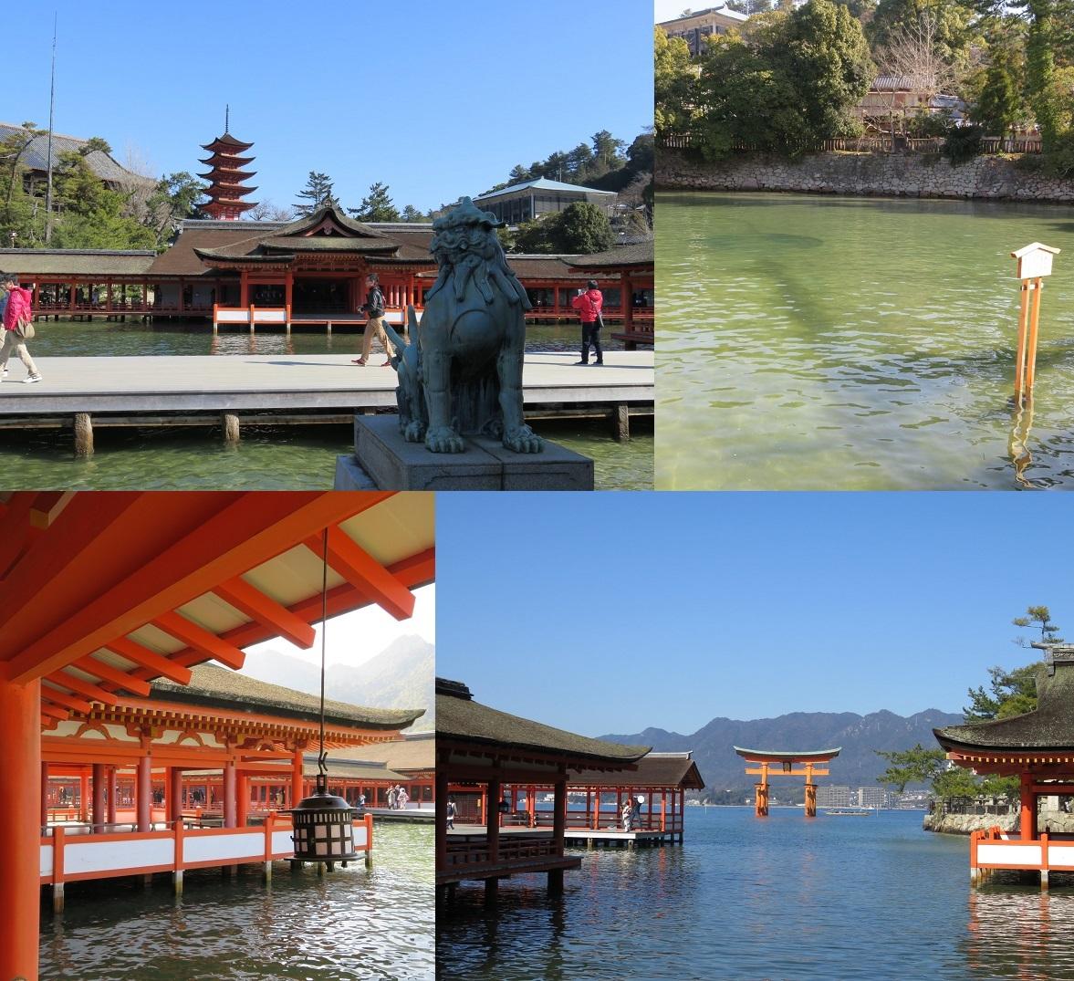 せとうち旅行⑭ 厳島神社_a0057402_12441050.jpg
