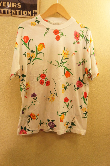 Flower Gucci vintage_f0144612_10202436.jpg