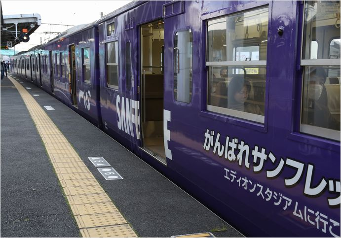 JR山陽本線 ラッピング電車_a0256349_2141362.jpg