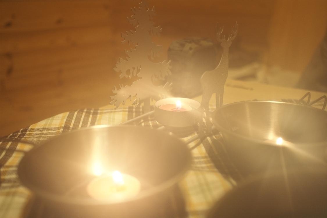 【キャンプレポート】娘と房総1周想い出づくりの旅① ~外房&キャンピングヒルズ鴨川編_b0008655_11092323.jpg
