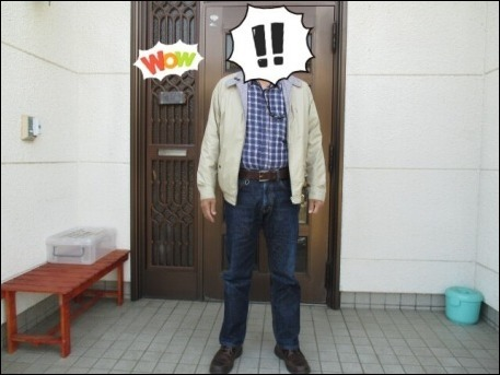 b0300759_08350534.jpg