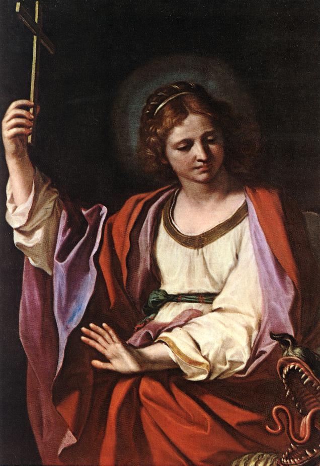 ヴェルナッツァのシンボル的教会へ_a0136671_03174091.jpg