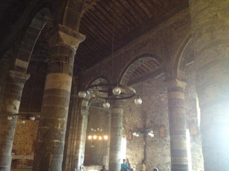 ヴェルナッツァのシンボル的教会へ_a0136671_03320264.jpg