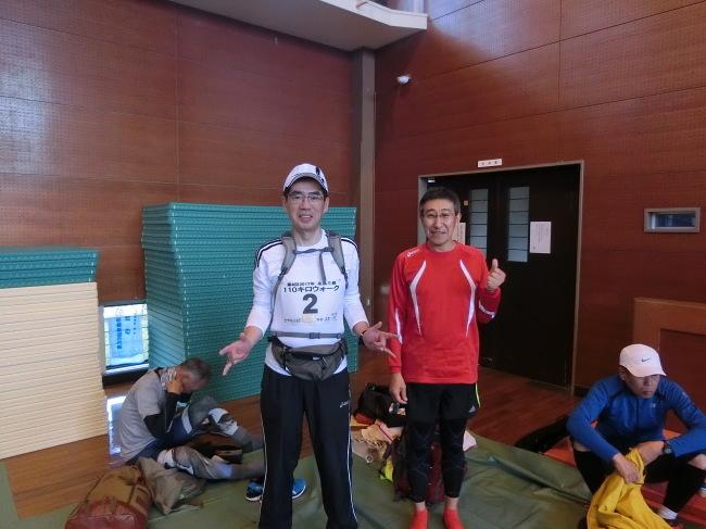 第8回糸島三都110キロウォークの完歩報告_e0294183_18010826.jpg