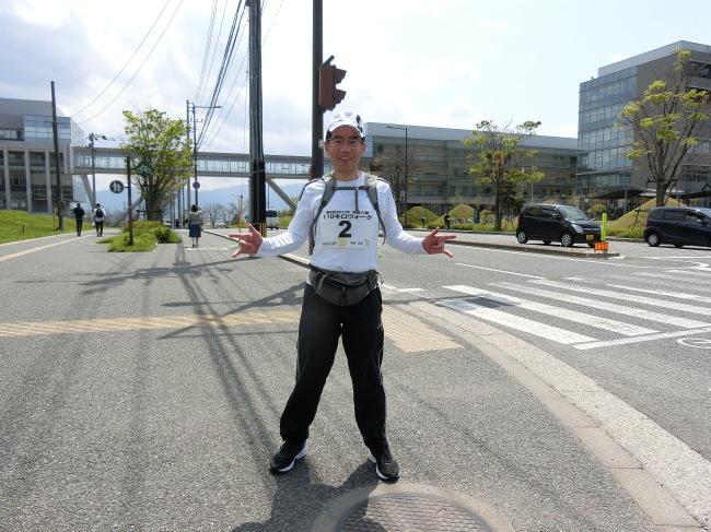 第8回糸島三都110キロウォークの完歩報告_e0294183_18220910.jpg