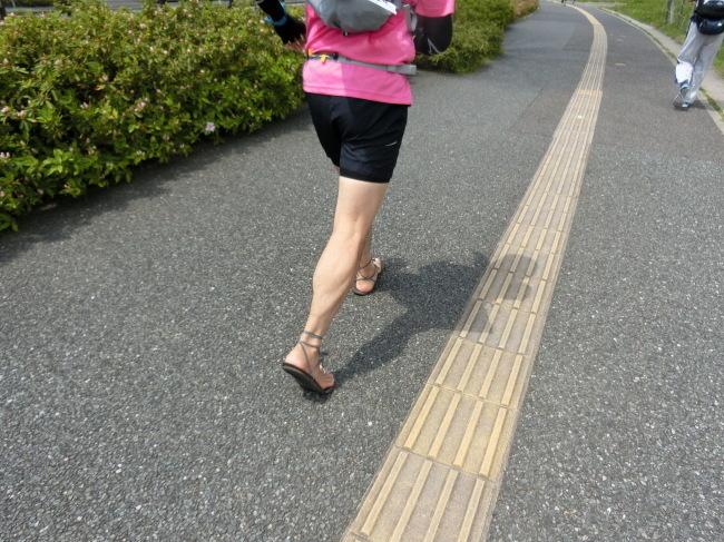 第8回糸島三都110キロウォークの完歩報告_e0294183_18222642.jpg