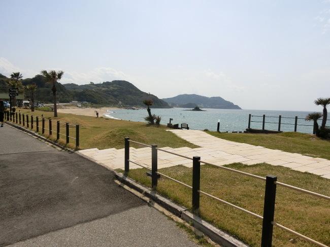 第8回糸島三都110キロウォークの完歩報告_e0294183_18244684.jpg