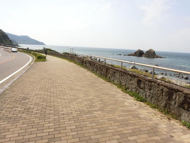 第8回糸島三都110キロウォークの完歩報告_e0294183_18253132.jpg