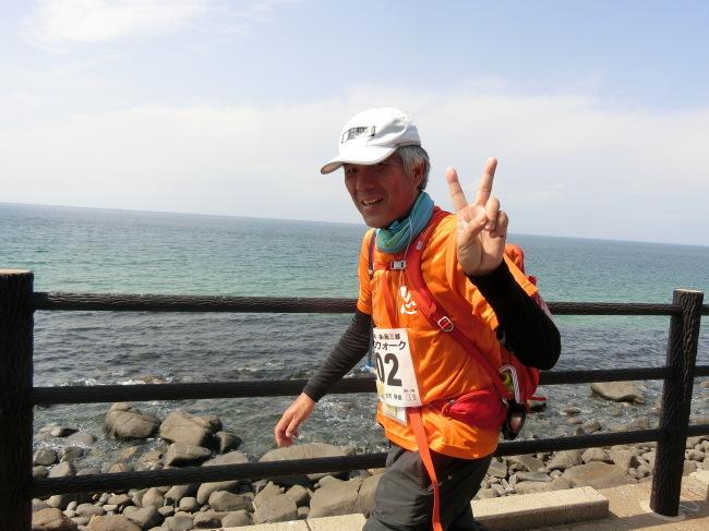 第8回糸島三都110キロウォークの完歩報告_e0294183_18262626.jpg