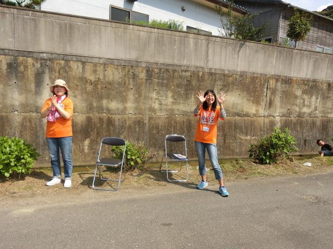 第8回糸島三都110キロウォークの完歩報告_e0294183_18282398.jpg
