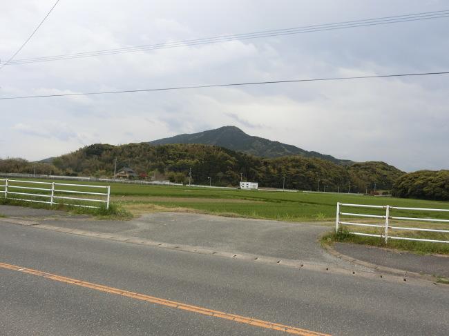 第8回糸島三都110キロウォークの完歩報告_e0294183_18301902.jpg