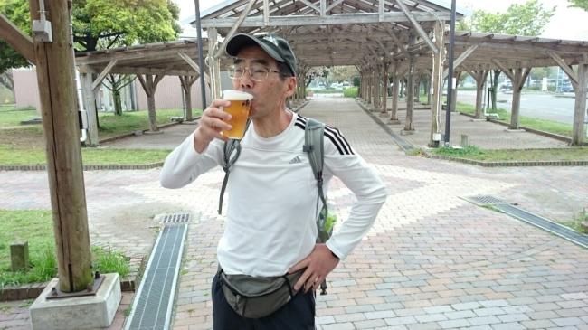 第8回糸島三都110キロウォークの完歩報告_e0294183_18501924.jpg