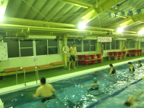 水泳教室 成人コースのご紹介_c0184994_13033878.jpg