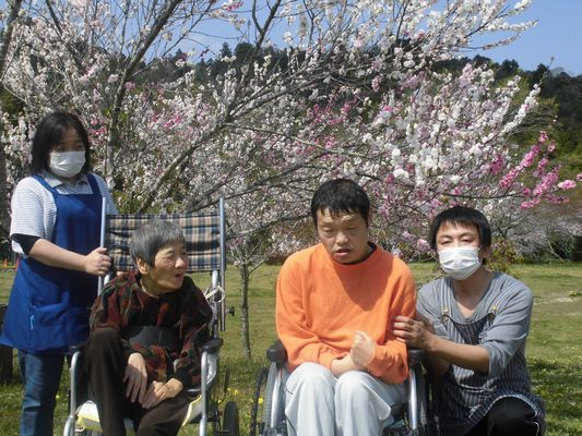 4/14 野原公園_a0154110_15173525.jpg