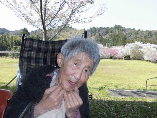 4/14 野原公園_a0154110_15302684.jpg