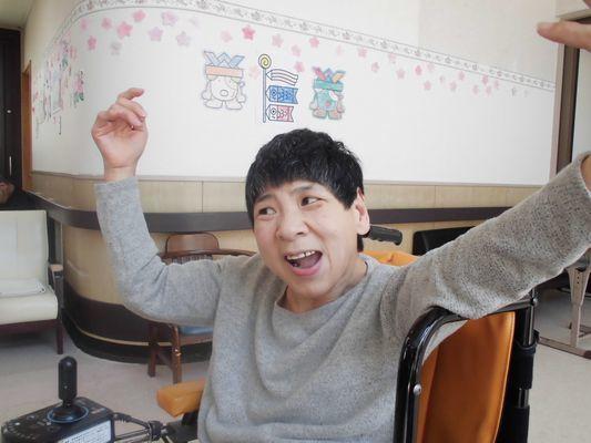 4/16 誕生日喫茶_a0154110_15401008.jpg