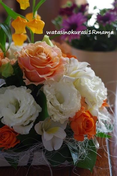 夫婦の記念日_c0365711_10434526.jpg