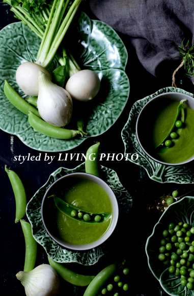 Food Photo :Living Photo_b0197225_23211059.jpg