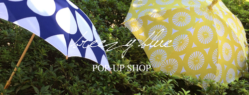 breezyblue pop up shop開催中_e0295731_17281456.jpg